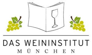 Logo Weininstitut München
